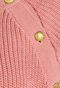 Envie de Fraise - ROMAIN - Jumper - pink - 2