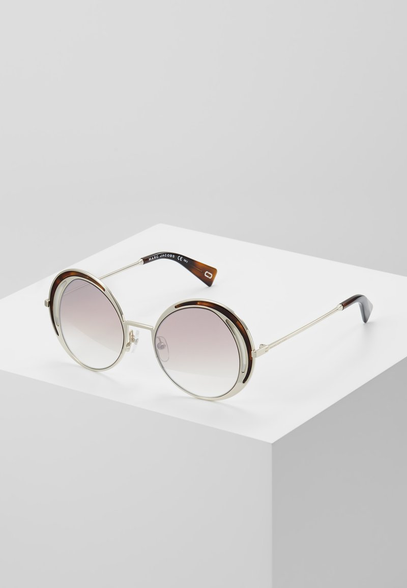 Marc Jacobs - Sunglasses - brown
