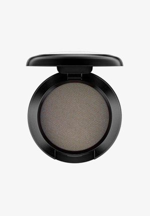 EYE SHADOW - Øjenskygger - club