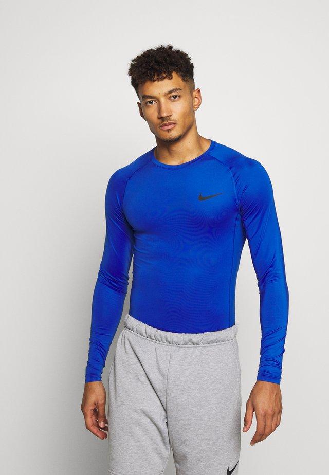 Sports shirt - game royal