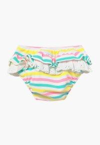 Sunuva - NAPPY - Bikini bottoms - multi - 1