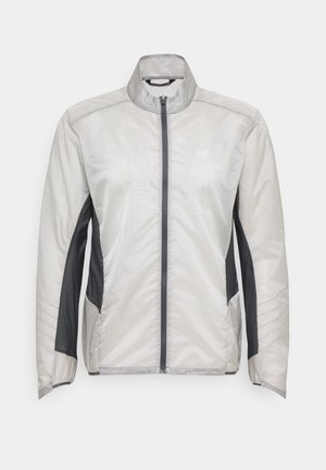 INCENDO JACKET MENS - Training jacket - cinder