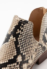 ALDO - KAICIA - Ankle boots - other beige - 2