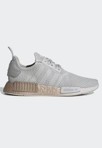 adidas Originals - NMD_R1 SHOES - Trainers - grey - 6