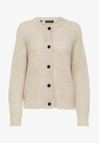 Selected Femme - SLFLULU - Cardigan - birch - 5