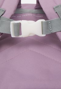 Lässig - TINY BACKPACK ABOUT FRIENDS BUNNY UNISEX - Rucksack - purple - 3