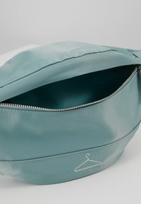 Holzweiler - WILLOW FANNYPACK - Bum bag - mint - 4