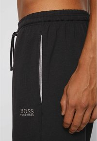 BOSS - Zwemshorts - black - 3