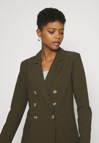 Fashion Union - TAI - Blazer - green - 3