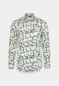 OppoSuits - CASHANOVA - Shirt - miscellaneous - 6