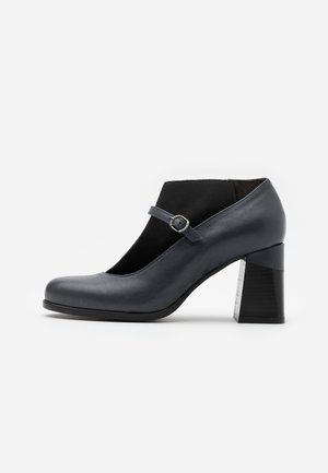 PRINCE - Classic heels - twister tinta