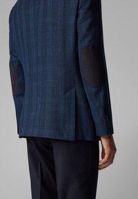 BOSS - JESTOR4 - Suit jacket - dark blue - 3