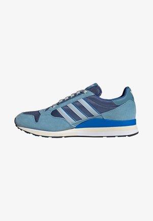 Trainers - blau