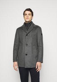 JOOP! - DANNITO  - Klasický kabát - grey - 0