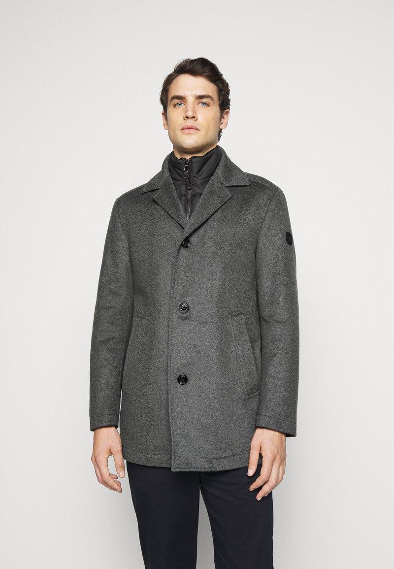 JOOP! - DANNITO  - Klasický kabát - grey