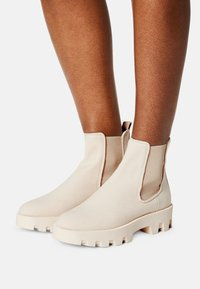 Marc O'Polo - PILAR  - Ankle boot - raw - 0