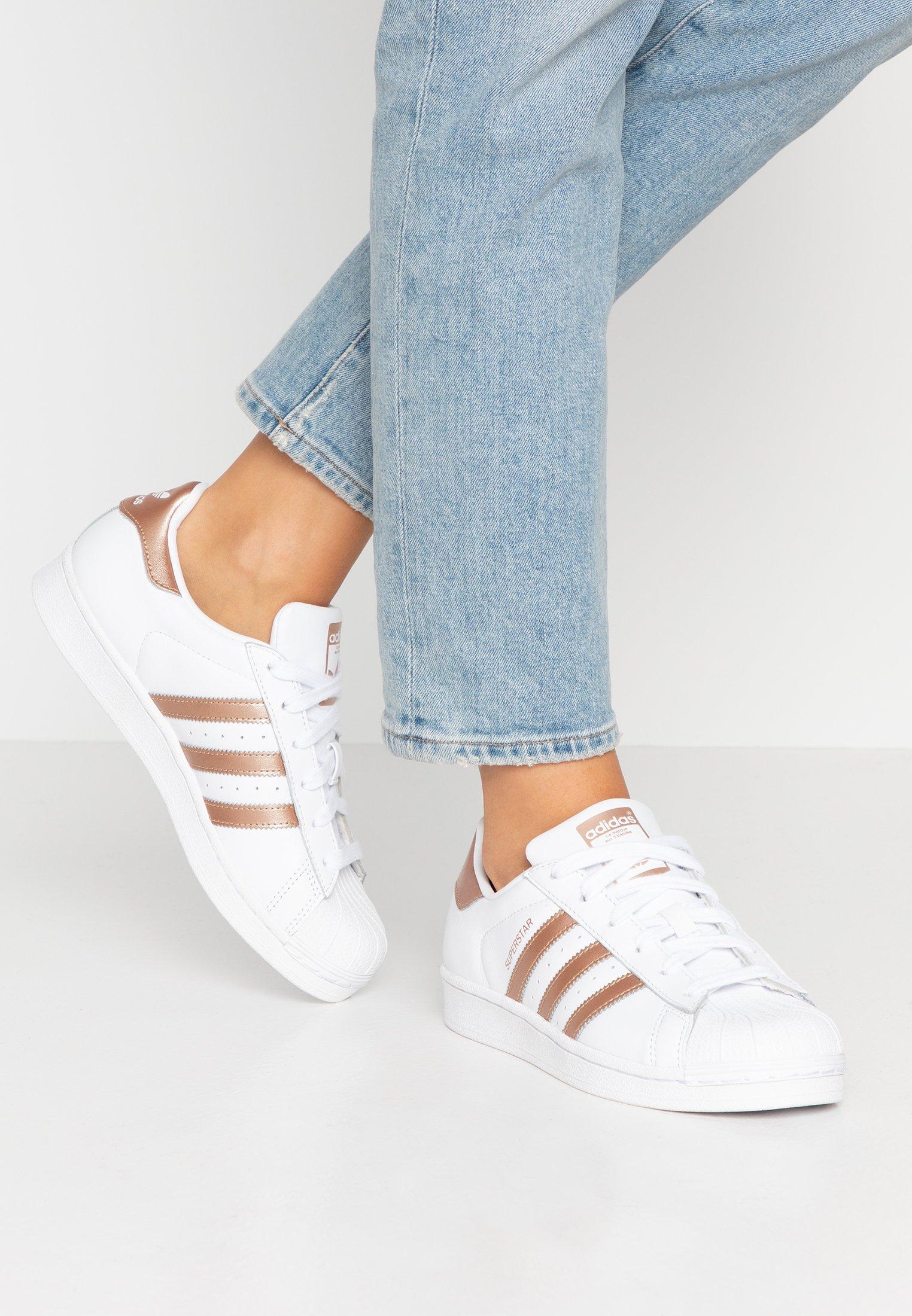 adidas superstar metallics femme chaussures Off 55% - www ...