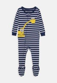 Carter's - KOALA - Pyjama - multi - 0