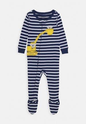 KOALA - Pyžamo - multi
