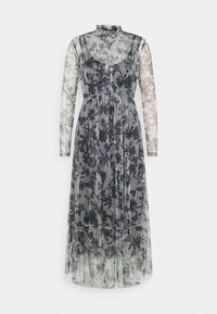 RIANI - Maxi dress - multicolour - 6