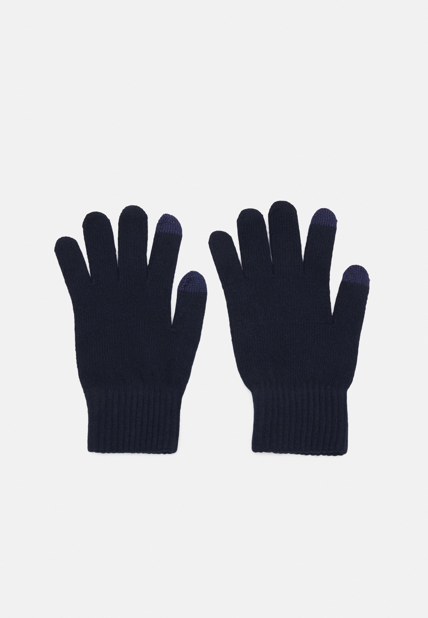 Kids V-B CORE GLOVE UNISEX - Gloves