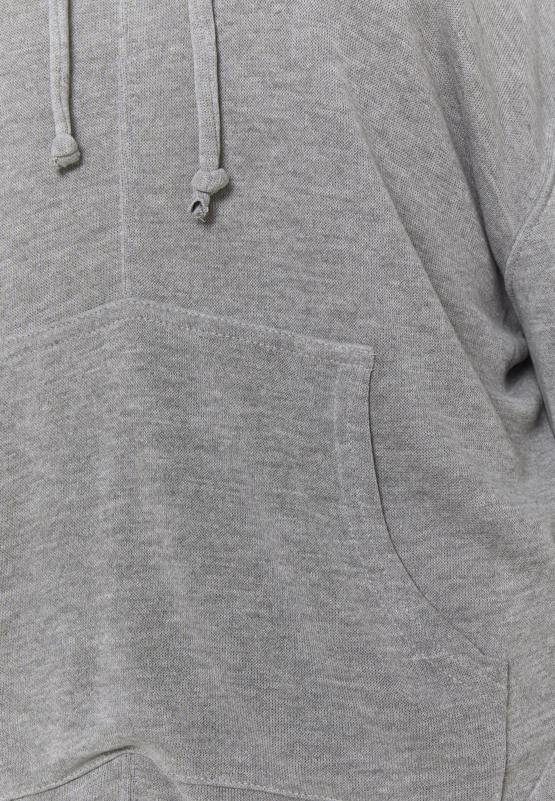 Low Cost Women's Clothing Free People BACK INTO IT HOODIE Hoodie grey combo zY1NgWnOx