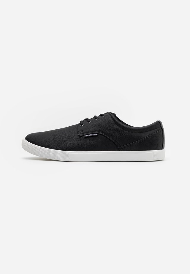 JFWNIMBUS  - Sneakers laag - anthracite