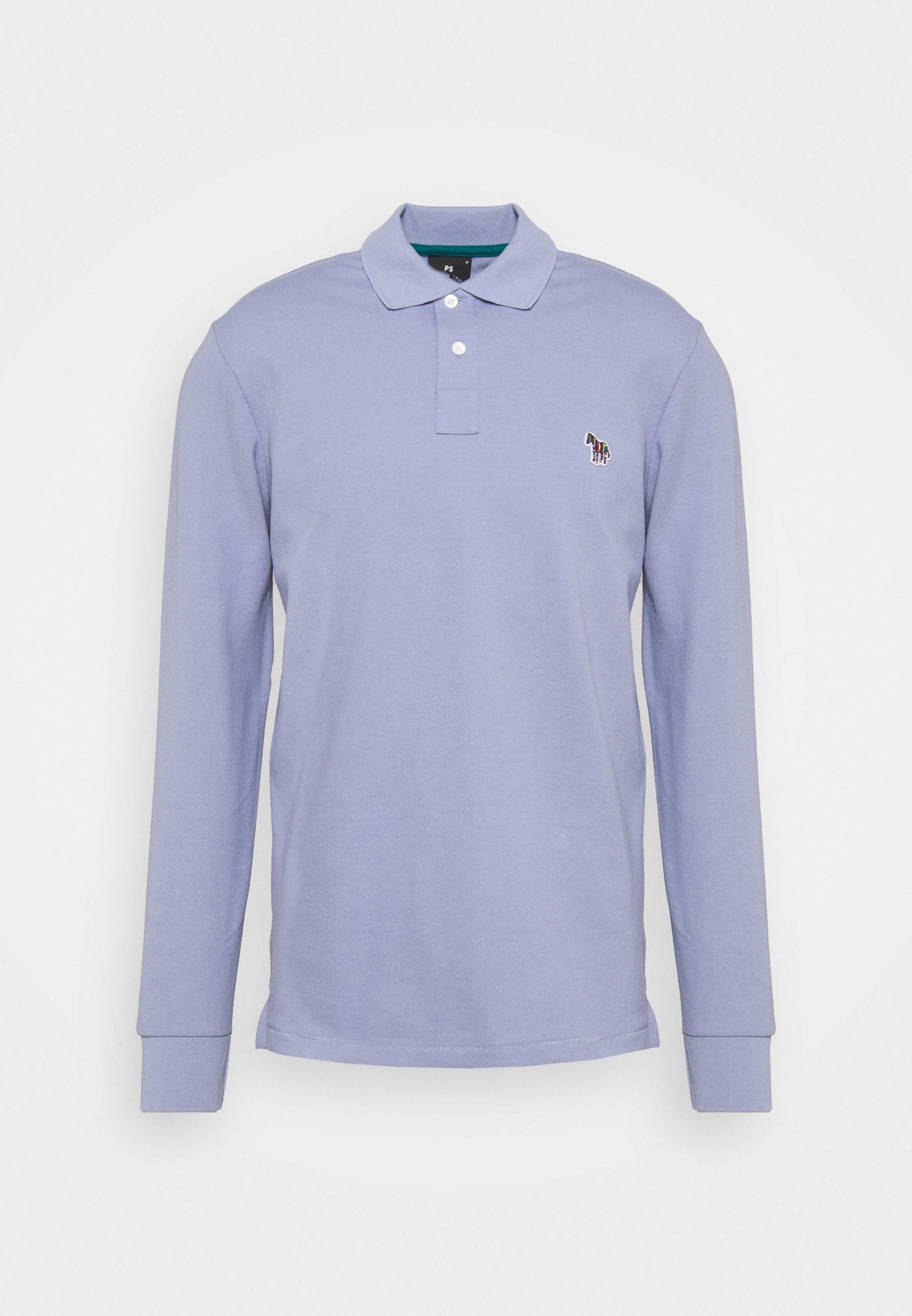 Men MENS REG FIT - Polo shirt
