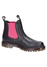 Froddo - Classic ankle boots - black - 2