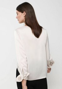 someday. - ZATIN - Blouse - offwhite (20)