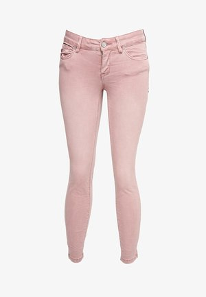 Jeans Skinny Fit - light mauve