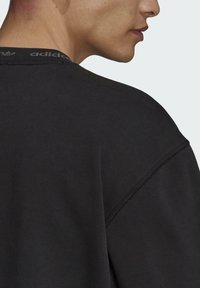 adidas Originals - Sweatshirt - black - 5