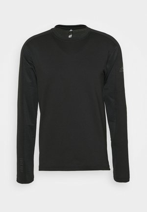 DESIGNED 4 TRAINING COLD.RDY SPORTS - Sweater - black