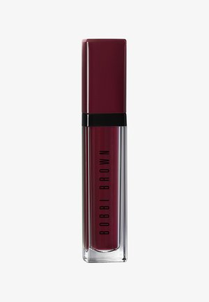CRUSHED LIQUID LIPSTICK - Rouge à lèvres liquide - cool beets