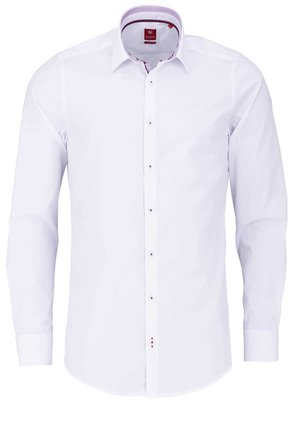 SLIM FIT  - Formal shirt - weifl