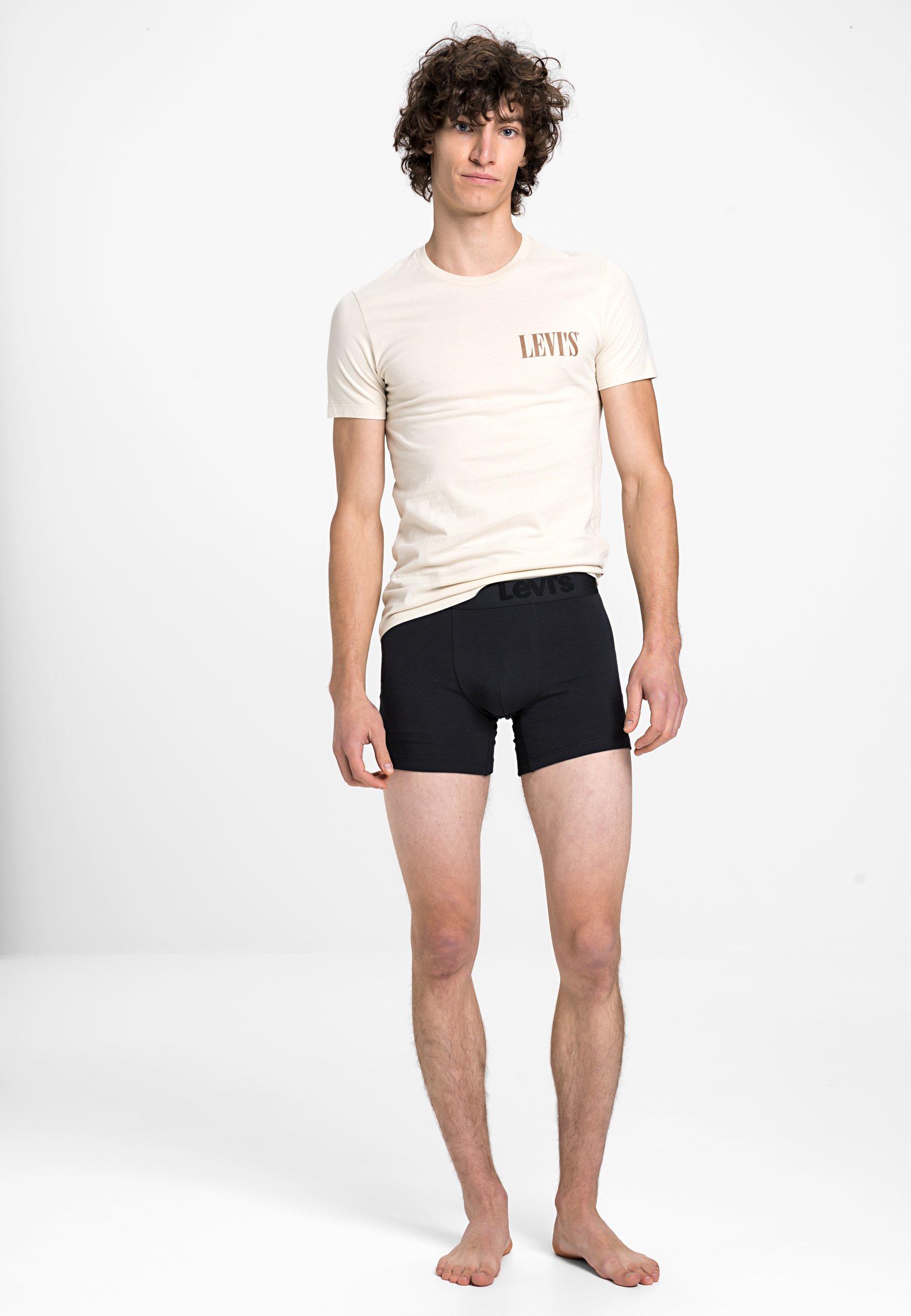 Men MEN PREMIUM BRIEF 3 PACK - Pants