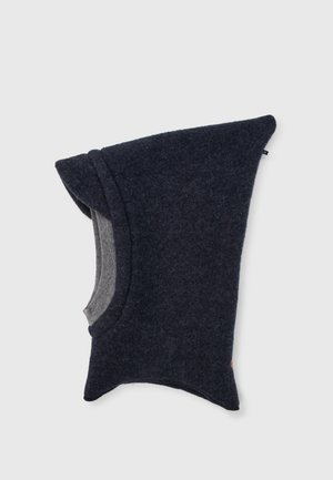 BALACLAVA UNISEX - Mütze - marine