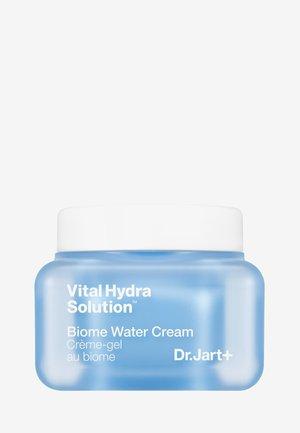VITAL HYDRA SOLUTION BIOME WATER CREAM  - Pielęgnacja na dzień - -