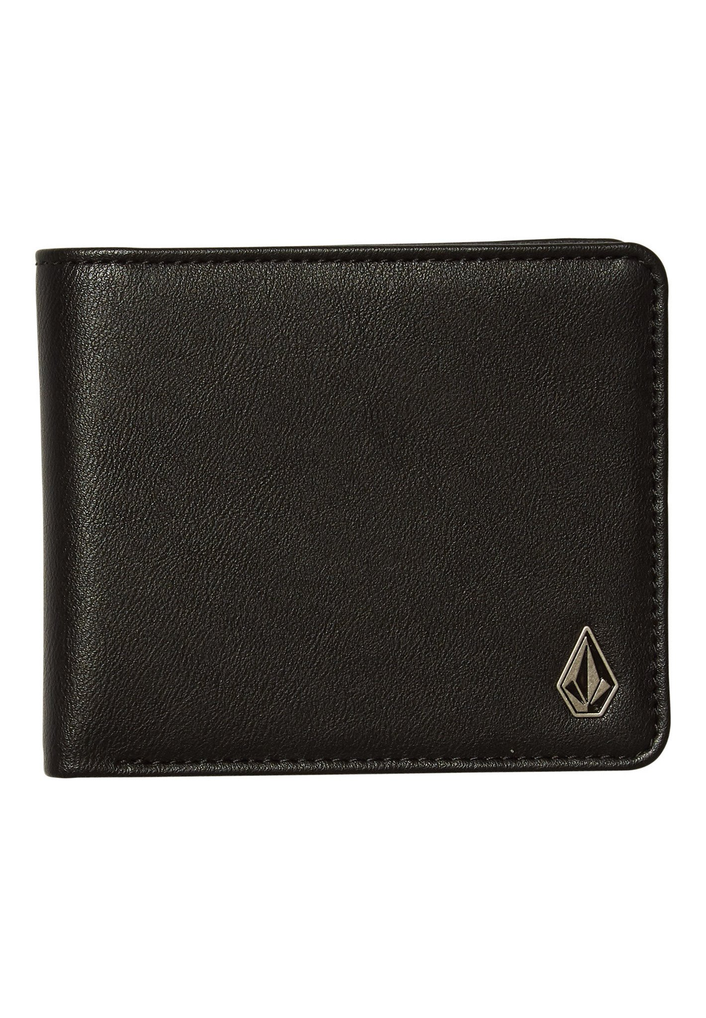 Homme SLIM STONE PU WLT L - Portefeuille
