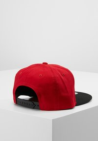 New Era - 9FIFTY MLB NEW YORK YANKEES SNAPBACK - Cap - red/black - 4