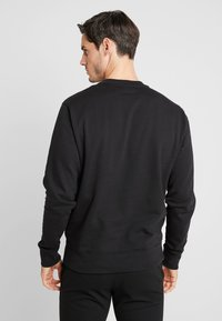 Timberland - CREW - Sweatshirt - black - 2