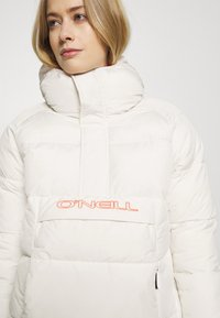O'Neill - O'RIGINALS - Outdoor jacket - powder white - 6