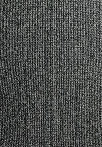 Fraas - Scarf - schwarz - 3
