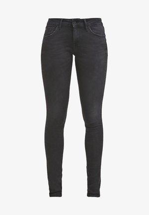 SOHO - Jeans Skinny Fit - S98