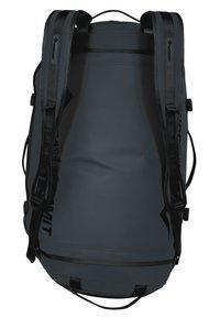 Sea to Summit - Sports bag - charcoal - 4