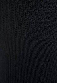 Falke - SWING 2 PACK - Socks - schwarz - 1