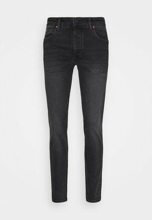 LOU - Slim fit jeans - zerodistortion