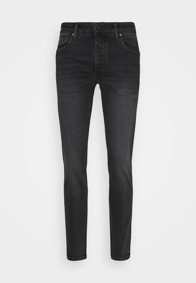 LOU - Jeans slim fit - zerodistortion