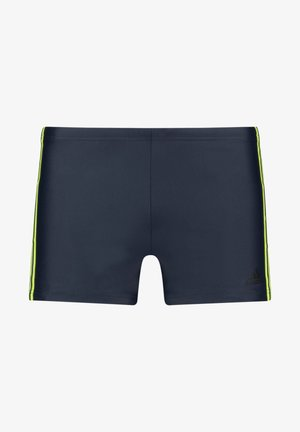 Swimming trunks - blau (296)