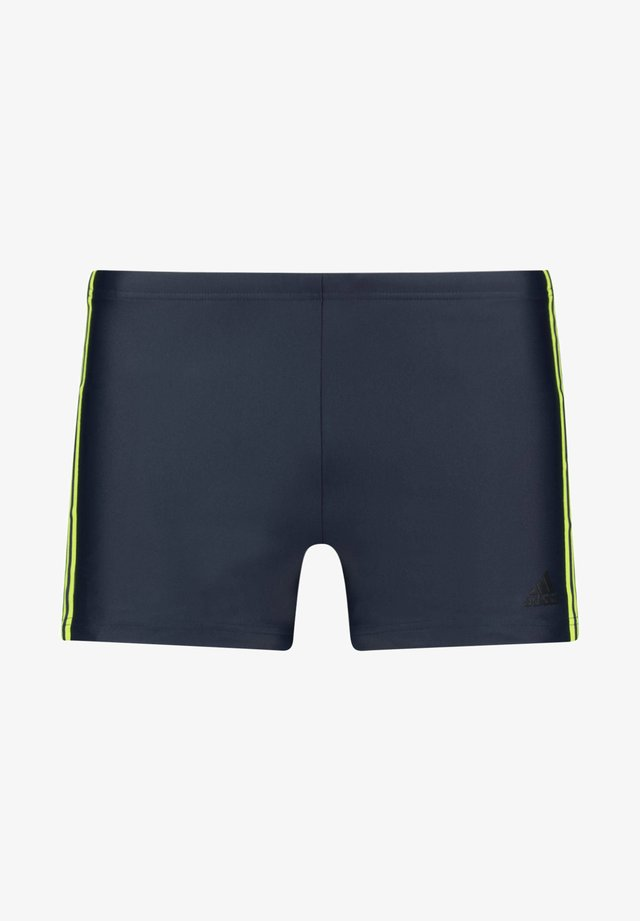 Swimming trunks - blau (296)